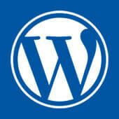 fond-logo-wordpress3