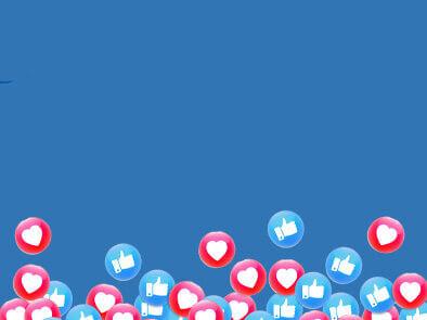mereseaux-social-service